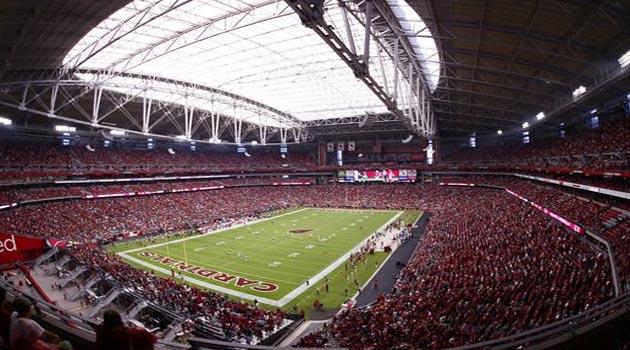 Arizona Cardinals Live Stream Free