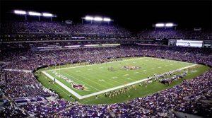 Baltimore Ravens Live Stream