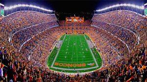 Denver Broncos Live Stream Free