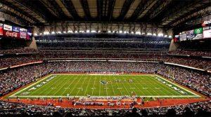 Houston Texans Live Stream