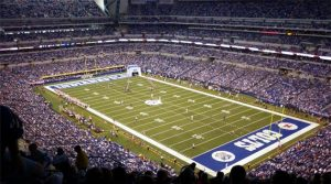 Indianapolis Colts live stream