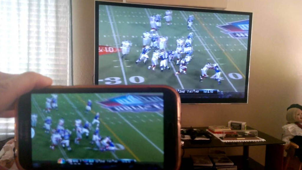 NFL-Live-stream-ipad-iphone-at-Home