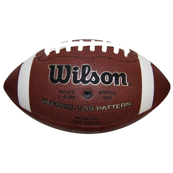 Watch NFL Pro Football Game